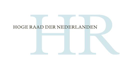 Hoge-Raad-logo