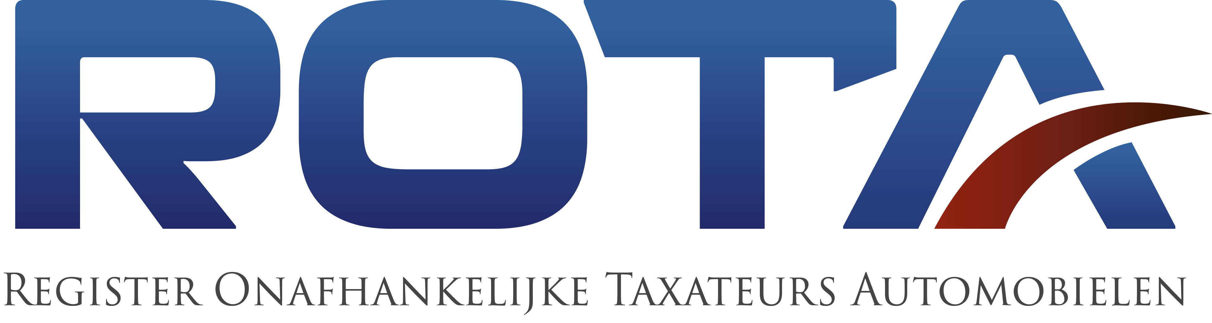 rota_logo