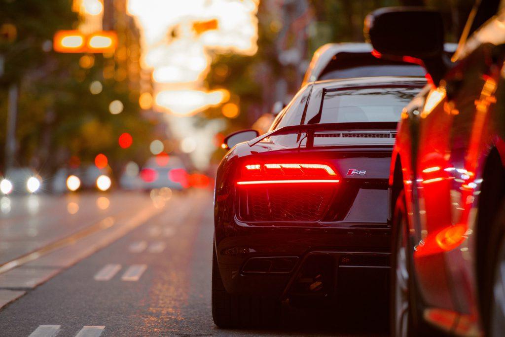 car_red_lights