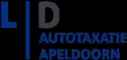 autotaxatie_logo